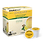 Thumbnail: Bigelow® Lemon Ginger Herbal Tea - K-Cup® - Decaf - Herbal Tea - 18ct
