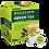 Thumbnail: Bigelow® Green Tea - K-Cup® - Regular - Green Tea - 24ct