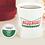 Thumbnail: Krispy Kreme® Doughnut Classic Decaf Coffee - K-Cup® - Decaf - 24ct