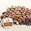 Thumbnail: Gloria Jean's® Hazelnut Coffee - K-Cup® - Regular - Med Roast - 24ct