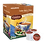 Thumbnail: Celestial® India Spice Chai - K-Cup® - Regular - Black Tea - 24ct