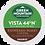 Thumbnail: Green Mountain® Vista 44° N™ Espresso Roast Coffee - K-Cup® - Regular - 6ct