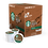 Thumbnail: Starbucks® House Blend Decaf Coffee - K-Cup® - Decaf - Med Roast - 24ct