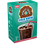 Thumbnail: The Original Donut Shop® Cold Brew Coffee - Box - Regular - 2ct