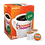 Thumbnail: Dunkin' Donuts® Dunkin' Decaf® Coffee - K-Cup® - Decaf - Med Roast - 24ct