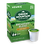 Thumbnail: Green Mountain® Breakfast Blend Coffee - K-Cup® - Regular - LT Roast - 6ct