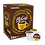 Thumbnail: McCafe® Breakfast Blend Coffee - K-Cup® - Regular - 24ct