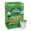Thumbnail: Green Mountain® Breakfast Blend Decaf Coffee - K-Cup® - Decaf - LT Roast - 72ct