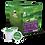 Thumbnail: Green Mountain® Variety Flavored Coffee Box - K-Cup® - Regular - LT Roast - 22ct