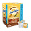 Thumbnail: Snapple® Lemon Iced Tea - K-Cup® - Regular - Iced Beverages - 22ct