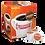 Thumbnail: Dunkin' Donuts® Original Blend Coffee - K-Cup® - Regular - Med Roast - 6ct