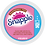 Thumbnail: Snapple® Raspberry Iced Tea - K-Cup® - Regular - Iced Beverages - 22ct