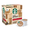 Thumbnail: Starbucks® Toasted Graham Coffee - K-Cup® - Regular - Med Roast - 16ct