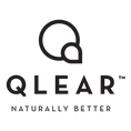 Qlear™ - Naturally Better