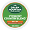 Thumbnail: Green Mountain Vermont Country Blend Coffee - KCup® - Decaf - Med Roast - 24ct