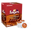 Thumbnail: Folgers® 100% Colombian Coffee - K-Cup® - Regular - K-Cup - 24ct