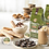 Thumbnail: Panera Bread® Salted Caramel Coffee - K-Cup® - Regular - 24ct
