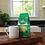 Thumbnail: Green Mountain® Breakfast Blend Decaf - Bag - Decaf - LT Roast - 12oz Ground