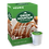 Thumbnail: Green Mountain Caramel Vanilla Cream Coffee - K-Cup® - Regular - LT Roast - 72ct