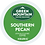 Thumbnail: Green Mountain® Southern Pecan Coffee - K-Cup® - Regular - LT Roast - 24ct