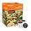 Thumbnail: Celestial Mandarin Orange Spice® Herbal Tea - K-Cup® - Decaf - Herbal Tea - 24ct