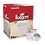 Thumbnail: Folgers® Vanilla Biscotti Coffee - K-Cup® - Regular - Med Roast - 24ct