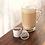 Thumbnail: Caribou® Caramel Espresso Roast Coffee - K-Cup® - Regular - 6ct
