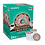 Thumbnail: Donut Shop® Chocolate Glazed Donut Coffee - K-Cup® - Regular - 24ct