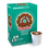 Thumbnail: The Original Donut Shop® Coffee - K-Cup® - Regular - Med Roast - 6ct