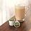 Thumbnail: Green Mountain® Vanilla Espresso Roast Coffee - K-Cup® - Regular - 6ct