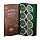 Thumbnail: Green Mountain Artisan - Bourbon Barrel-Aged Coffee - K-Cup - Med Roast - 8ct
