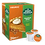 Thumbnail: Green Mountain® Pumpkin Spice Coffee - K-Cup® - Regular - LT Roast - 24ct