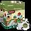 Thumbnail: Celestial® Sleepytime® Herbal Tea - K-Cup® - Decaf - Herbal Tea - 24ct