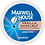 Thumbnail: Maxwell House® Vanilla Hazelnut Coffee - K-Cup® - Regular - 24ct