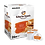Thumbnail: Gloria Jean's® Butter Toffee Coffee - K-Cup® - Regular - Med Roast - 24ct