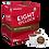 Thumbnail: Eight O'Clock® Colombian Peaks Coffee - K-Cup® - Regular - Med Roast - 24ct
