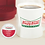 Thumbnail: Krispy Kreme® Doughnut Classic Coffee - K-Cup® - Regular - 72ct
