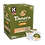 Thumbnail: Panera Bread® Hazelnut Crème Coffee - K-Cup® - Regular - 24ct