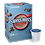 Thumbnail: Swiss Miss® Milk Chocolate Hot Cocoa - K-Cup® - 24ct