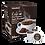 Thumbnail: Café Escapes® Dark Chocolate Hot Cocoa - K-Cup® - 24ct