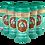 Thumbnail: Donut Shop® Sweet & Creamy Latte Coffee Shot - Coffee Shots - Regular - 6ct