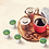 Thumbnail: Green Mountain® Favorites Collection - K-Cup® - Regular - 40ct