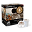 Thumbnail: Barista Prima® Italian Hazelnut Coffee - K-Cup® - Regular - Flavored - 18ct