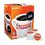Thumbnail: Dunkin' Donuts® Dunkin' Dark® Coffee - K-Cup® - Regular - Dark Roast - 24ct