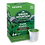 Thumbnail: Green Mountain® Dark Magic® Coffee - K-Cup® - Regular - Dark Roast - 6ct