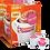 Thumbnail: Dunkin' Donuts Cinnamon Coffee Roll Coffee - K-Cup® - Regular - Med Roast - 16ct