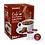 Thumbnail: Café Escapes® Café Mocha - K-Cup® - Regular - Specialty - 24ct