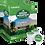 Thumbnail: Green Mountain® Sumatra Reserve Coffee - K-Cup® - Regular - Dark Roast - 6ct