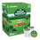 Thumbnail: Green Mountain® Half-Caff Coffee - K-Cup® - Half Caff - Med Roast - 6ct
