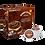 Thumbnail: Donut House® Boston Cream Donut™ Coffee - K-Cup® - Regular - Med Roast - 18ct